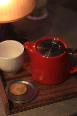 20121221tpcafe02