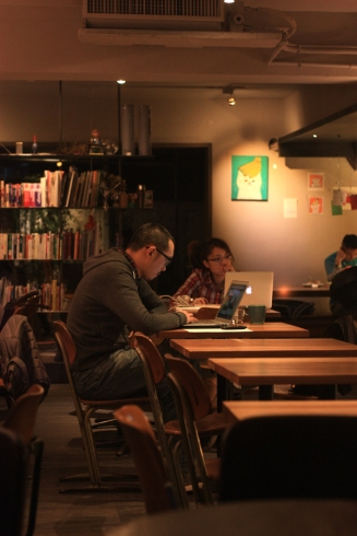 20121221tpcafe03