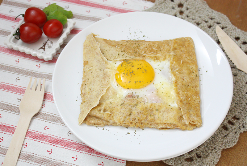 20130412galette01