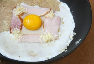 20130412galette06