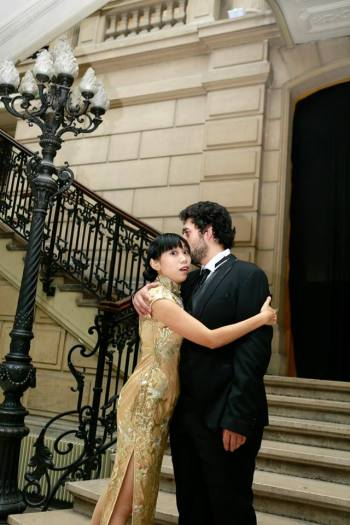 weddingincityhall_n